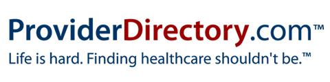 ProviderDirectory.com
